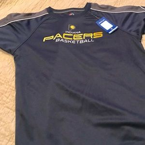 Indiana Pacers boy's shirt